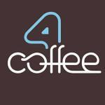 4coffee